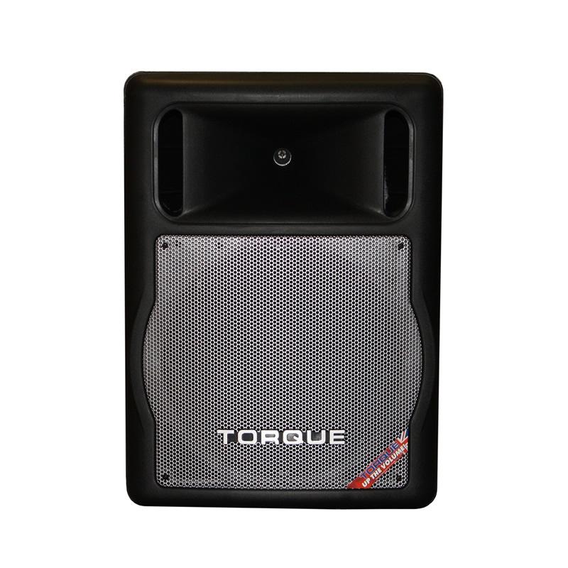 Torque TP2012A